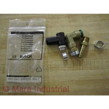 Rexroth Canada Dutch Bosch Group 001 0821200229 870 Kit