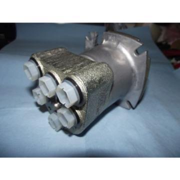 NEW Dutch Germany Rexroth 4TH6 Z 98-14 Joystick valve OEM #8353073 pilot, hydraulic steering