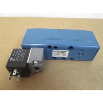 Rexroth/Bosch Mexico India GT-010061-09051   Ceramic Pneumatic Valve