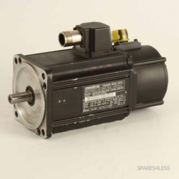 Bosch Greece Canada REXROTH Indramat Servomotor MDD065C-N-060-N2L-095GA1 GEB