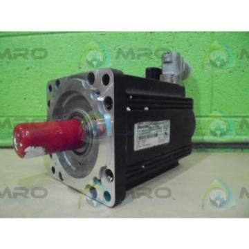 REXROTH Russia France MSK070C-0300-NN-M1-UG0-NNNN *NEW IN BOX*