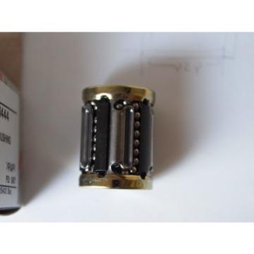 Linearlager Korea Greece Rexroth r0655801444 ( 12 Stück)