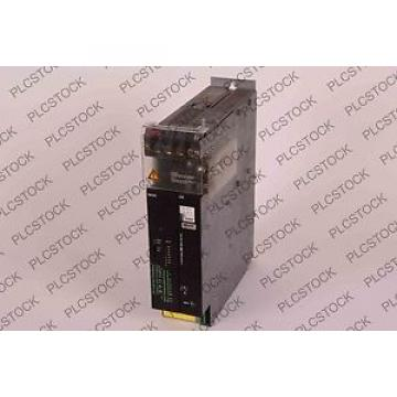 VM Japan Canada 60-T,BOSCH REXROTH POWER SUPPLY VM60T