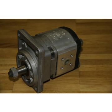 Zahnradmotor Greece Canada Bosch Rexroth, 0511445001 8cm³, R918C03389, Motor