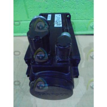 REXROTH Russia Dutch MSK070E-0150-NN-S2-UGO-RNNN MAGNET MOTOR *NEW NO BOX*