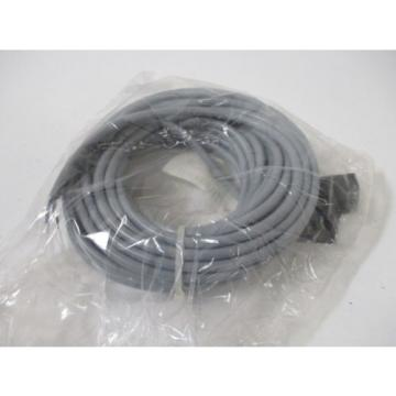 REXROTH Korea Dutch R412000899 CABLE *NEW IN A BAG*