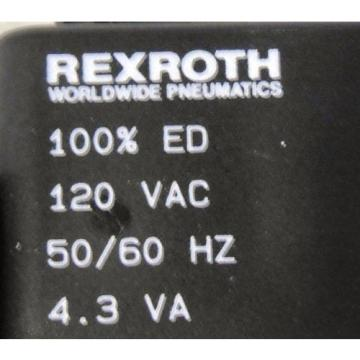 REXROTH Singapore china PNEUMATIC VAVLE GT-010032-02626, 150 MAX PSI