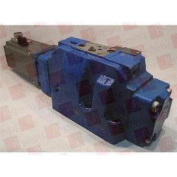 BOSCH China India REXROTH R900759147 RQAUS1
