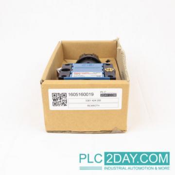 REXROTH Singapore India   5351 424 200   NEU   NSPP   PLC2DAY