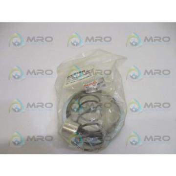 REXROTH Canada India 1827009324 SEAL KIT *NEW IN FACTORY BAG*