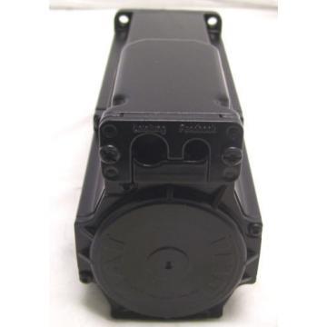 *NEW* USA Italy REXROTH INDRAMAT  PERM MAGNET MOTOR  MKD041B-144-KP1-KN   60 Day Warranty!