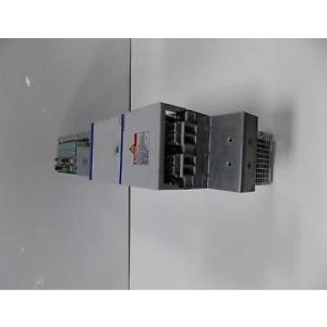 INDRAMAT India USA REXROTH SERVO DRIVE  HDS03.2-W075N