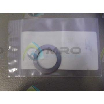 REXROTH Japan Greece R909086179 RING *NEW IN ORIGINAL PACKAGE*