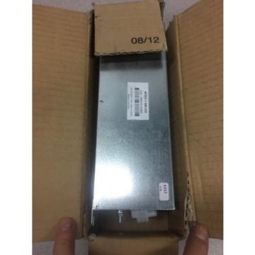 NEW Greece china Bosch Rexroth NFD03.1-480-030 Power Line Filter 480VAC 50/60Hz 30A