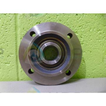 REXROTH China Canada FC3U220N BEARING *NEW IN BOX*