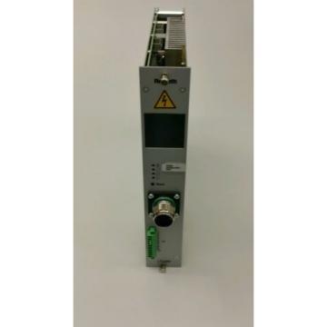 Bosch Australia Korea Rexroth 0608750108, Rexroth  LTU 350,
