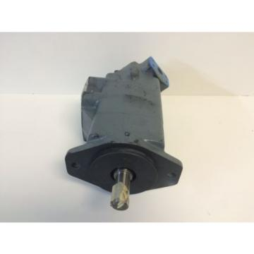 REFURBBED China Canada REXROTH HYDRAULIC VANE PUMP NR0941696 PVV21-1-X068-027RA15