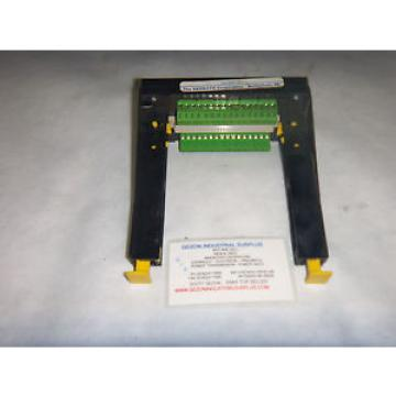 Rexroth Russia Japan CH-32C-11 Proportional Card Holder