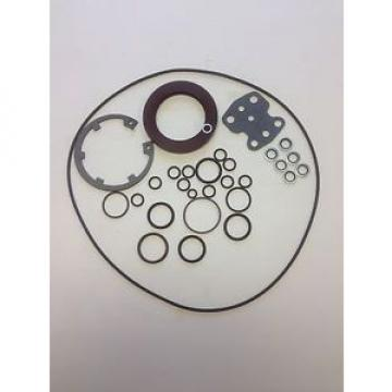 R910941160 Korea USA  A10v140 Viton Rexroth Seal Kit Satisfaction Guaranteed