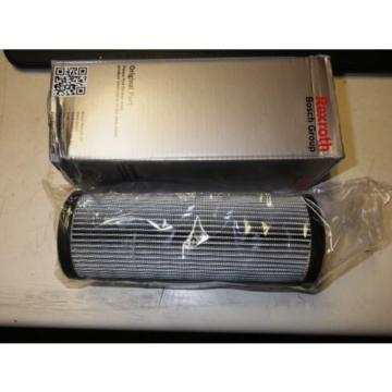 Rexroth Australia India Bosch Group Filter Element R902603004