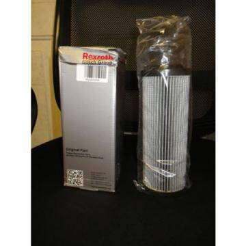 Rexroth Australia India Bosch Group Filter Element R902603004