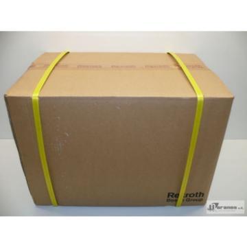 NEU-OVP France Dutch Bosch Rexroth FECG02.1-15K0-3P400-A-BN-MODB-01V01-S001 Frequenzumrichter
