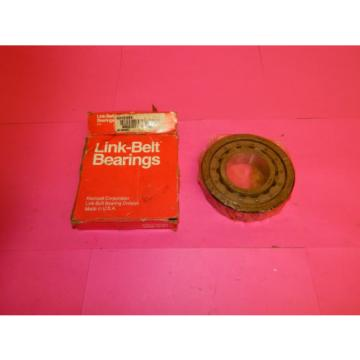 Rexroth Germany Canada Link-Belt Bearing MR1312EX Cylindrical Roller Bearing