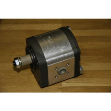 Zahnradpumpe USA Japan Bosch Rexroth 0510515004 11cm³ R918C00603 Pumpe