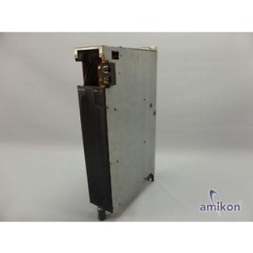 Bosch Greece Greece Rexroth Servodyn KM3300-T KM 3300-T 054915-103