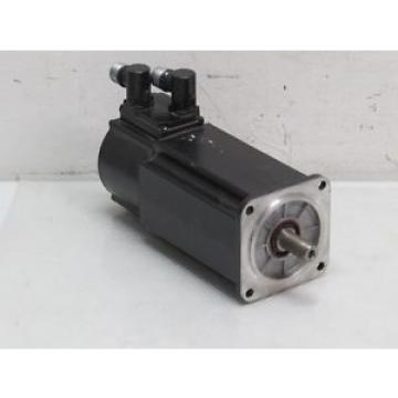 Rexroth China Italy MHD071B-035-PG1-UN Servomotor max 4500