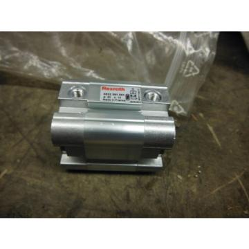 REXROTH Mexico Japan CYLINDER 0822 391 001 ~ New