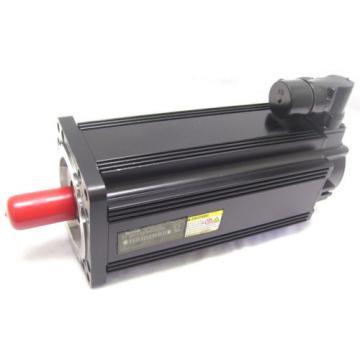 *NEW* Australia USA  REXROTH  PERM MAGNET MOTOR  MSK071E-0300-NN-M1-UP0-NNNN  60 Day Warranty!
