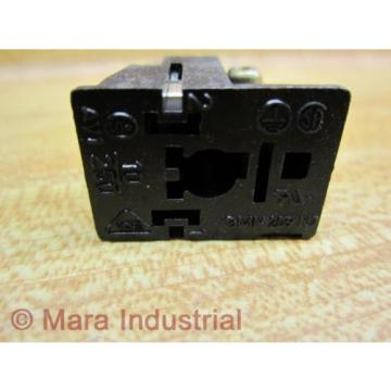 Rexroth Korea Korea Bosch Group 1834484096 Connector
