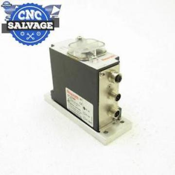 REXROTH France Germany FIELD BUS-MODULE DDL DEVICENET R412006999