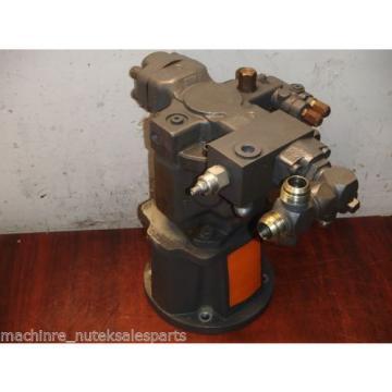 Rexroth Germany Egypt Pump AA10VS045DR/31R-PKC62N00 _ AA10VS045DR31RPKC62N00
