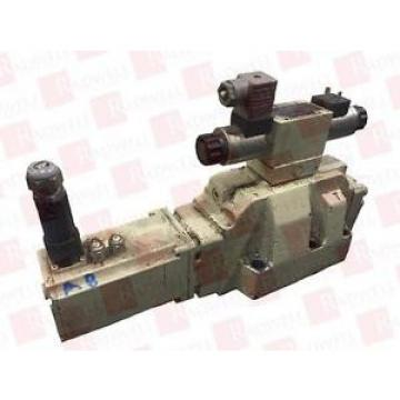 BOSCH India France REXROTH 4WRKE-25-W000-21/6A24EK9/D3MR-435 RQAUS1