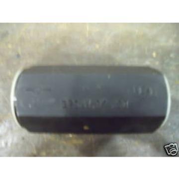 Bosch China Japan Rexroth Inline Check Valve S20A1.0/50