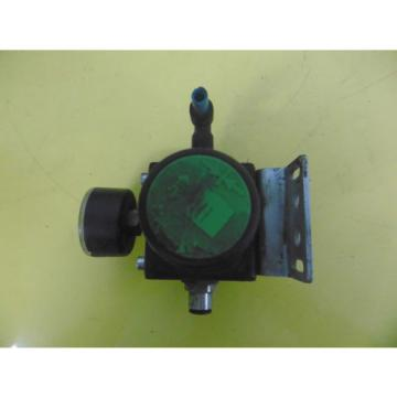 Bosch Greece France Rexroth druckluftwartungseinheit Type 0821302500