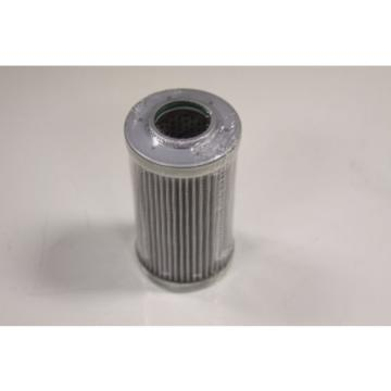 Bosch China china Rexroth Filter R902601380