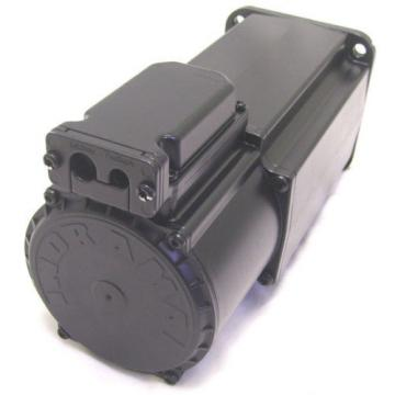 *NEW* Italy France  REXROTH   PERMANENT MAGNET MOTOR   MKD071B-035-GP1-KN    60 Day Warranty!