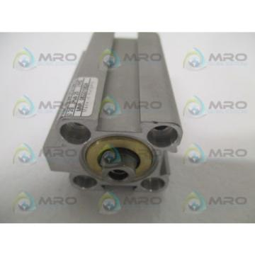 REXROTH Mexico Mexico 0822010624 SHORT STROKE CYLINDER *NEW NO BOX*