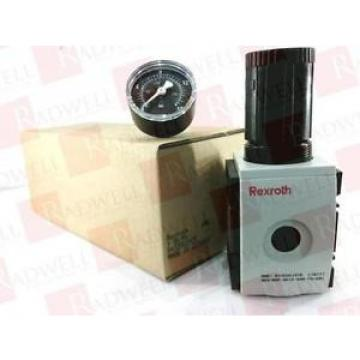 BOSCH Russia Singapore REXROTH R432001975 RQANS1