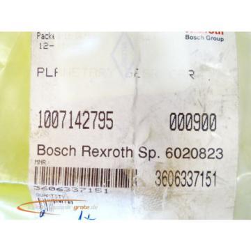 Bosch Korea Japan Rexroth 3606337151 Planetenrad   > ungebraucht! <