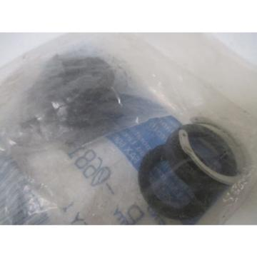 LOT Germany India OF 4 REXROTH P-068148-K0000 SEAL KIT *NEW IN A FACTORY BAG*