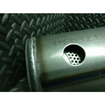 NEW Korea Australia RF2 PARKER RF2110QMP15Y9991 Hydraulic Filter Valve REXROTH BOSCH VICKERS