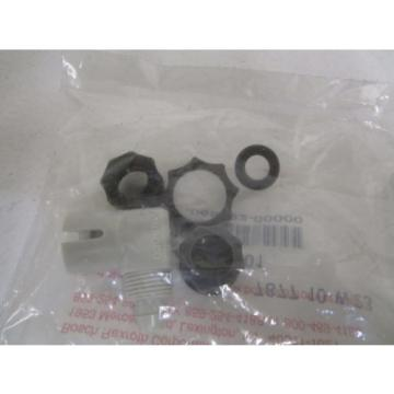 REXROTH India Germany ASSEMBLY KIT  R432015301 *NEW IN FACTORY BAG*