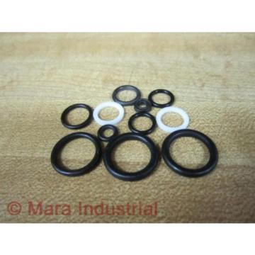 Mannesmann Italy Russia / Rexroth 311268-00 Seal Kit 31126800