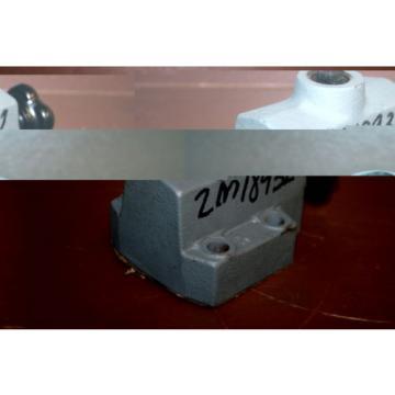 Pressure Japan china reducing valve 100 bar DR10-4-42/100YV Rexroth Unused