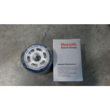 Rexroth Dutch France Hydraulics Bosh Group R909157926 FILTER ELEMENT 21216782/10