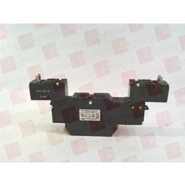 BOSCH Mexico Germany REXROTH 2518-5-4036-1 RQANS2